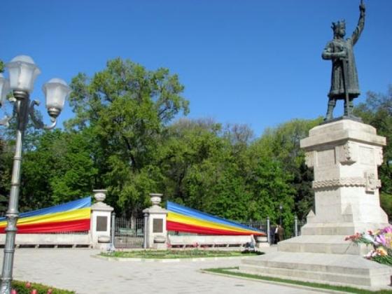 Зачем Молдавии независимость?