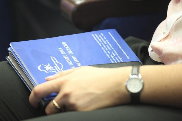 В Ростовской области возродят деятельность Донского исторического общества