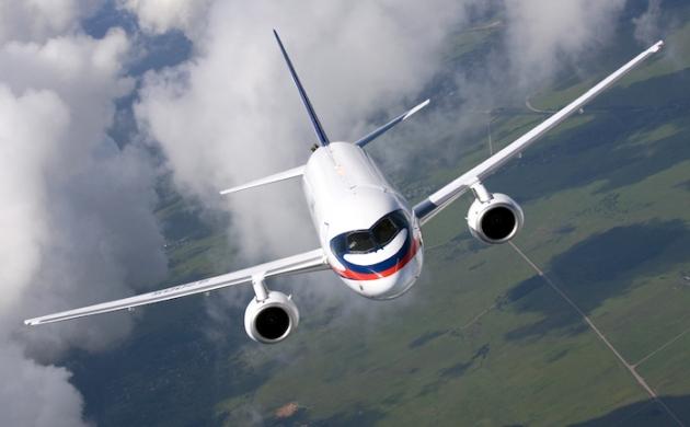 «Тувинские авиалинии» планируют взять в лизинг десять самолетов