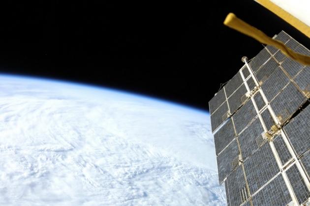 Британский спутник, запущенный «Протоном», вышел на орбиту