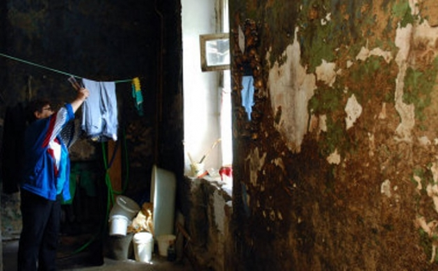 Северная Осетия получит 179 млн руб. на расселение аварийного жилья