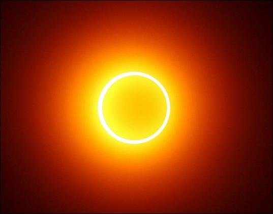 Затмение солнца польской «энергетической независимости»