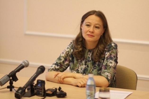 В Оренбурге со спектакля «Ревизор» зрители до 18 лет изгнаны не будут