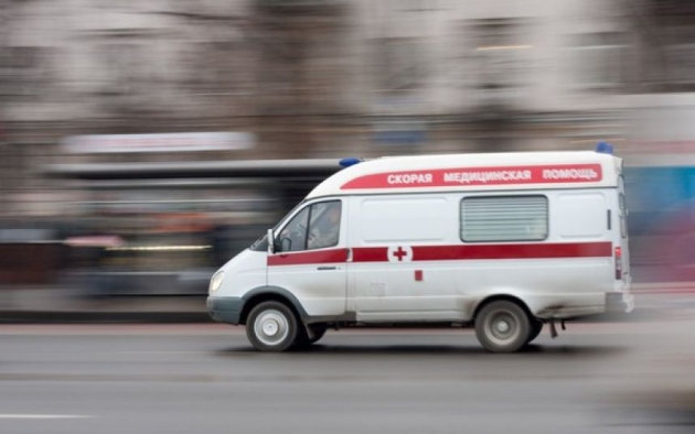 Четыре тела с признаками отравления угарным газом нашли в Чувашии