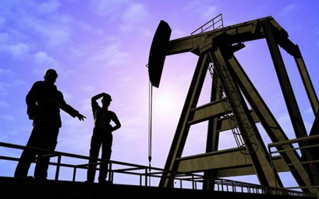 Нефтяные котировки продолжают тренд на снижение