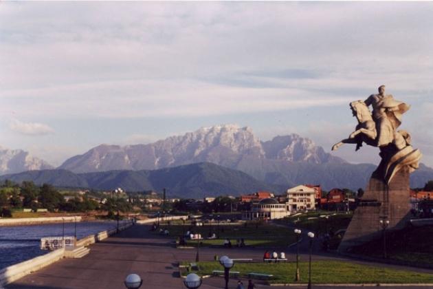 В Северной Осетии внесены изменения в текущий бюджет республики