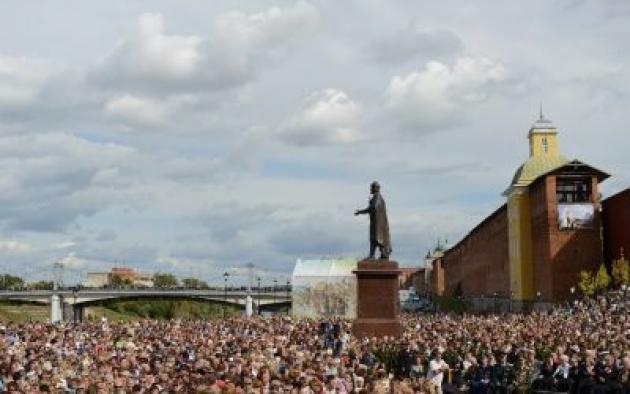 Фото пресс-службы администрации Смоленской области