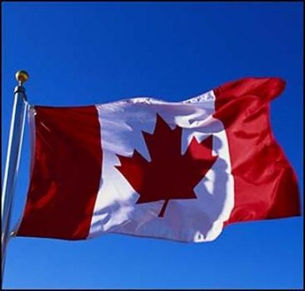 Канада: «Один мигрант работает как четверо канадцев»