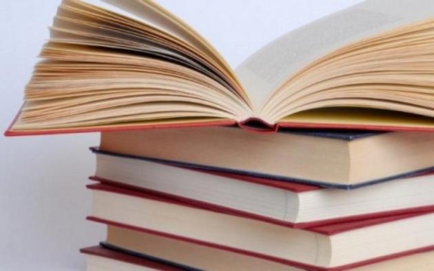 Единая концепция в образовании – попытка облагородить губительные реформы