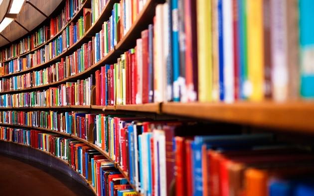 В Карачаево-Черкесии обеспечены бесплатными учебниками ученики 1-6 классов