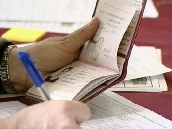 После Дня знаний в Костромской области начнется досрочное голосование