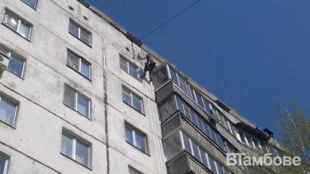 Тамбовские школьники завоевали 4 медали на всероссийском фестивале ГТО