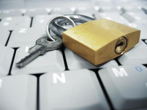Закон о персональных данных вступил в силу в России