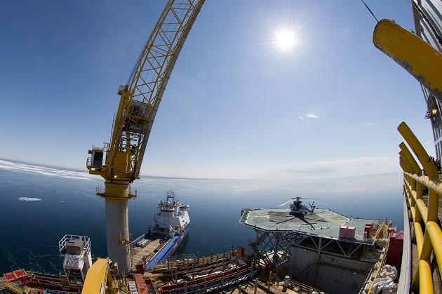 Россия не увеличит объемы добычи нефти при нынешних ценах— Дворкович