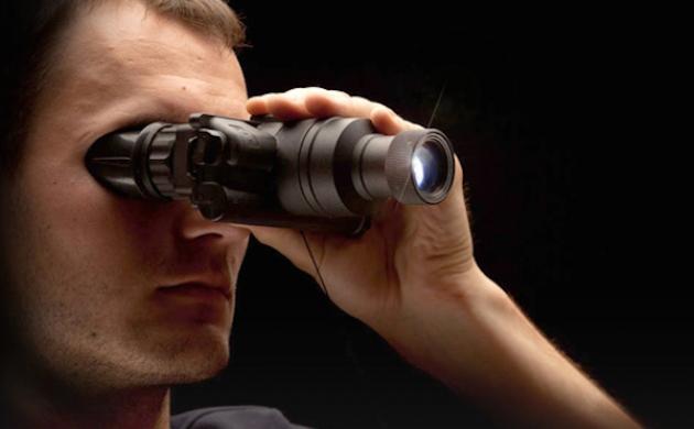 Производитель оптических приборов из Новосибирска попал под санкции США