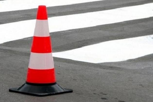 В ДТП на калужских дорогах 128 человек погибло и 1467 получили ранения