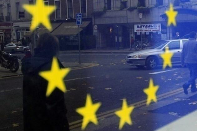 Новые санкции США несут проблемы для стран Евросоюза— депутат Госдумы