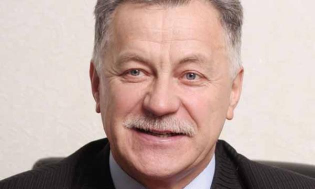 Законопроект о Конституционном Собрании внесен в Госдуму