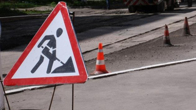 Власти Костромской области помогут муниципалитетам с ремонтом автодорог