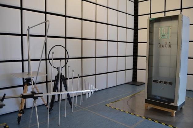 Центр сертификации продукции в Чувашии. Фото с сайта Минэкономразвития республики