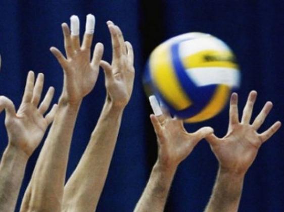Чемпионом мира по волейболу среди мужчин до 23 лет стала сборная России