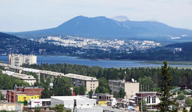 Челябинский губернатор поддержал создание в Златоусте новой больницы