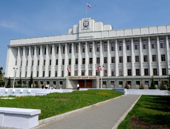 В Омской области создают антикоррупционное управление