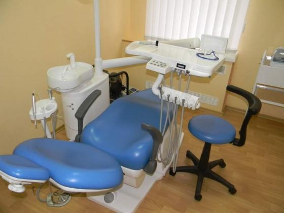 В Татарстане стоматологи могут лишиться оборудования за плохое обслуживание