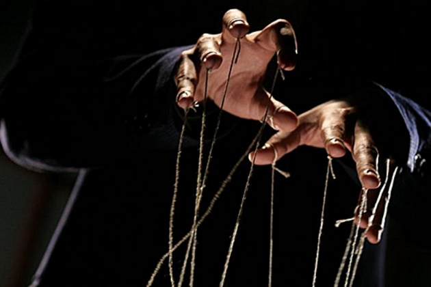 Кобзон не хочет быть народным артистом «проамериканской Украины»