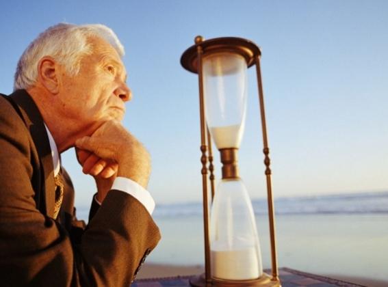 Предстоит сокращение количества пенсионных фондов
