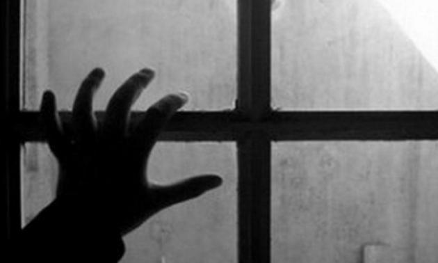 В Севастополе двухлетний мальчик выпал из окна