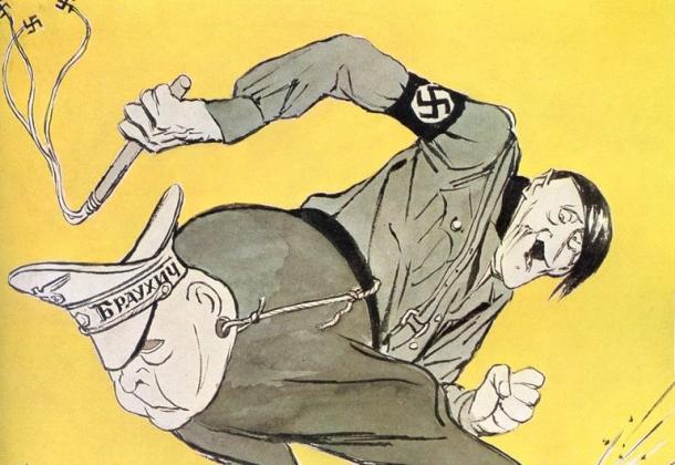 «С отказом от выборов в ЛНР и ДНР Запад должен наказывать себя»