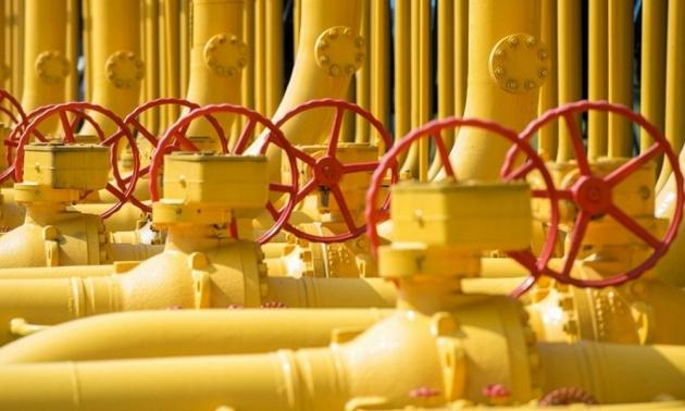 Новак: Если Киев обратится, Россия предоставит скидку на газ