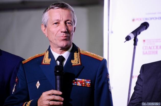 Восьмой фестиваль «Спасская башня» стартует в Москве на День города