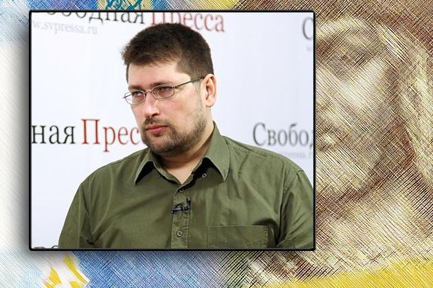 «Дальнейшее использование гривны в ДНР стало бы поддержкой экономики врага»