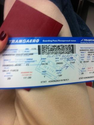 «Трансаэро»: ограничений на продажу авиабилетов не существует