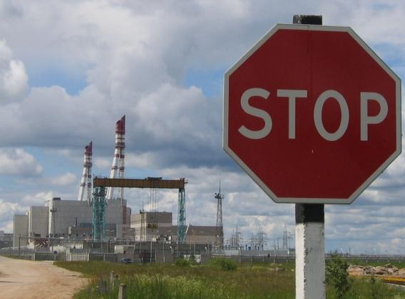 Как политики продали свою страну: Литва меняет энергетическую судьбу