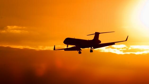 Греция пропустила самолёты РФ в Сирию вопреки давлению США