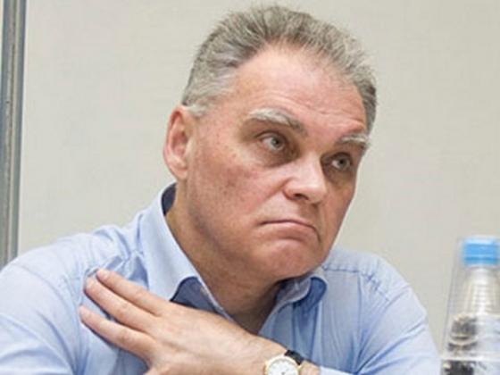 Впервые рейтинги ОНФ и «Единой России» сравнялись— эксперт