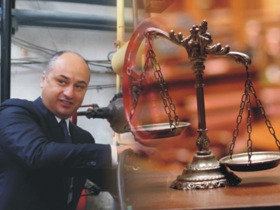 Суд признал законной досрочную отставку нижегородского сити-менеджера