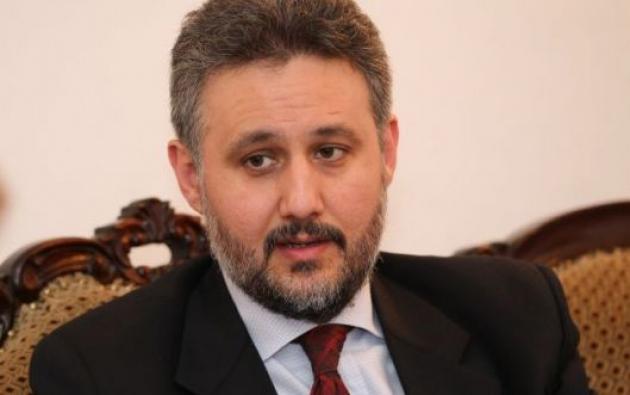 Румыния: Приднестровье готово интегрироваться в ЗСТ Молдавии с ЕС