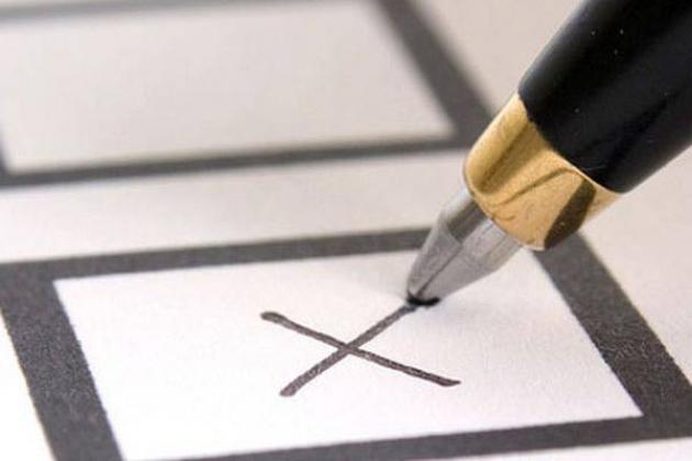 Выборы в тюменском Ишиме сопровождаются скандалами