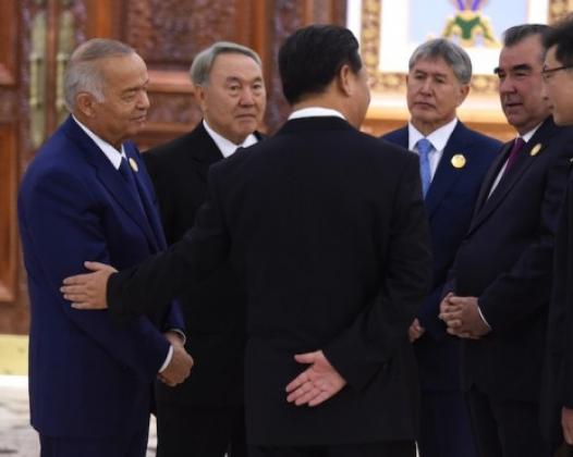 Новости рославль смоленской области видео