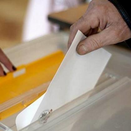 Более 150 тысяч амурчан уже проголосовали на выборах губернатора