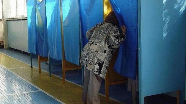 ОАН передает первые данные о нарушениях на избирательных участках