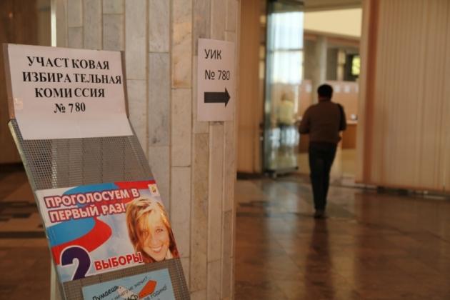 Фото с сайта администрации Чебоксар