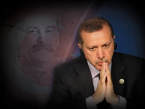 Турецкий гамбит: как Эрдоган раскалывает Партию национального движения