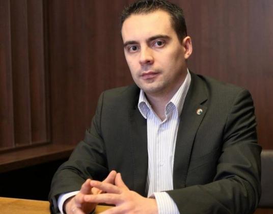 Венгрия в тени санкций