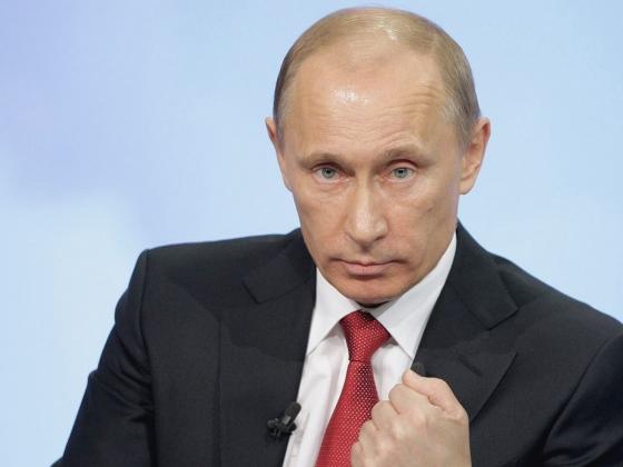 Путин указал властям Ингушетии на социально-экономические проблемы