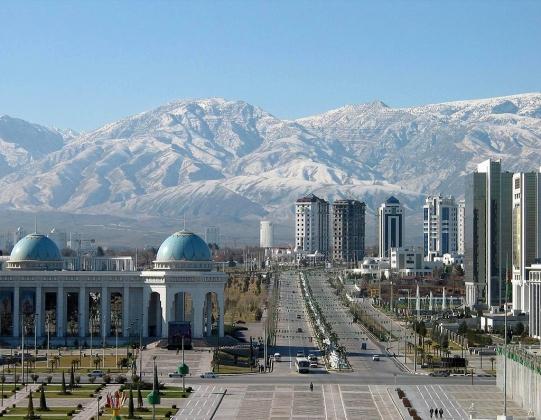 Конец земного рая: в Туркмении отменят льготы на газ, воду и электроэнергию